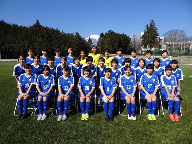 一般社団法人日本女子サッカーリーグ Japan Women's Football League    ブログ
