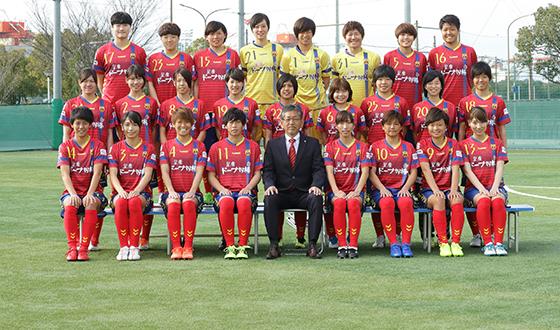 2010 日本女子サッカーリーグ