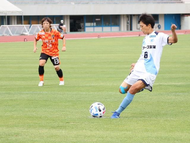 200924-4_kohata.jpg
